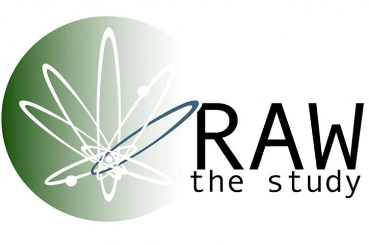 the-raw-study-750x499