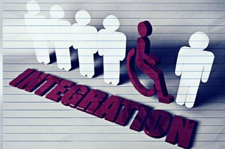 integrazione-750x499